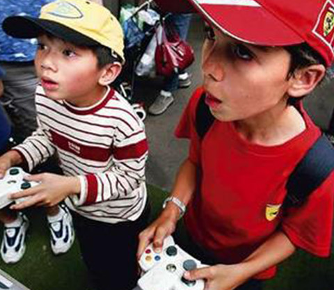 video_game_kids_wideweb__470x293,0