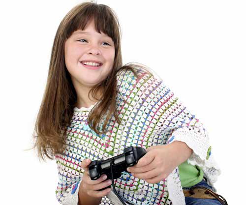 vido-game-kid-4