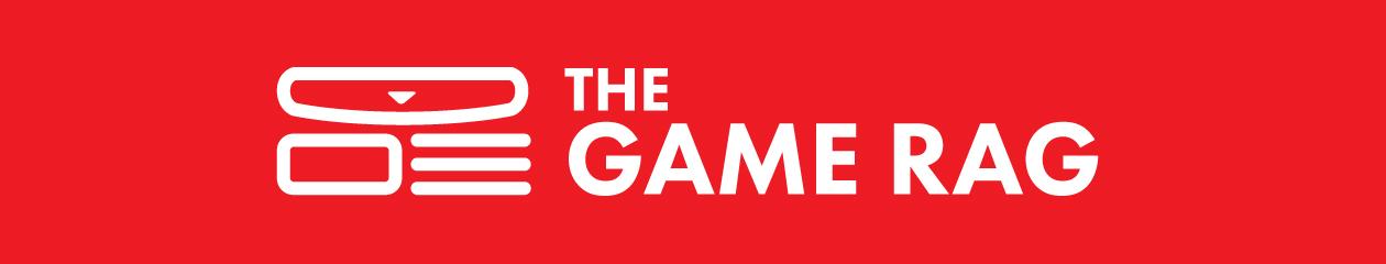The Game Rag