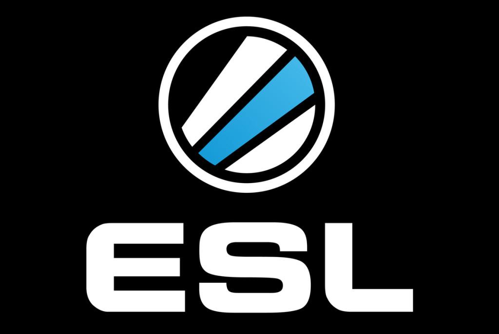 ESL_Logo_Vert_light