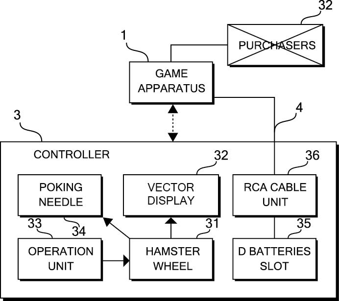 NX_patent